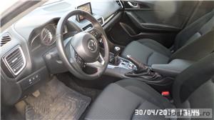 Mazda 3 - imagine 14