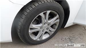 Mazda 3 - imagine 16