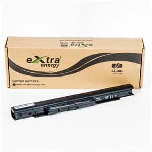 Baterie laptop eXtra Plus Energy pentru HP 14 15 17, HP 240 245 250 255 G4 G5 - imagine 1