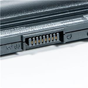 Baterie laptop eXtra Plus Energy pentru HP 14 15 17, HP 240 245 250 255 G4 G5 - imagine 5