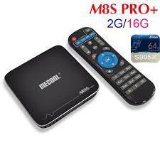 Transforma TV-ul tau intr-un SMART TV usor si ieftin.Ce rost mai are sa ne cumparam un Smart Tv atat - imagine 5