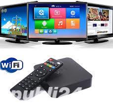 Transforma TV-ul tau intr-un SMART TV usor si ieftin.Ce rost mai are sa ne cumparam un Smart Tv atat - imagine 2