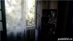 Apartament 3 camere-Tomis Nord-Campus - imagine 2