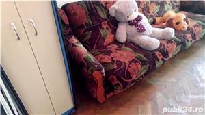 Apartament 3 camere-Tomis Nord-Campus - imagine 3