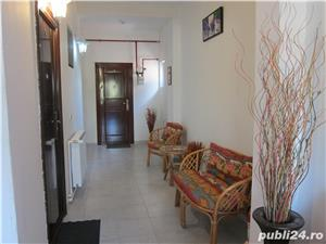apartamente ,garsoniere sau camere in regim hotelier   - imagine 5