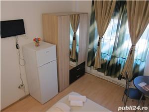 apartamente ,garsoniere sau camere in regim hotelier   - imagine 3