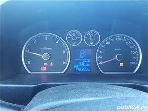 Dezmembram Hyundai I30 2008 1.6 CRDI D4FB 148.300km - imagine 3