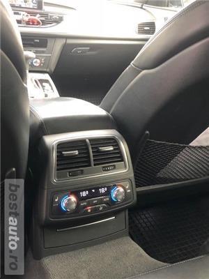 Audi A6 Allroad - imagine 12