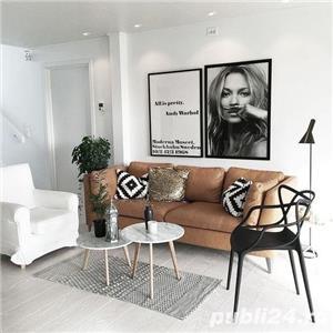 Metrou Berceni - Prima Casa - Apartament 2 camere 56mp - imagine 1