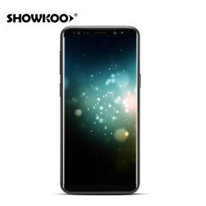 Husa Samsung S9 plus, piele, vintage, albastru, gd629 - imagine 3