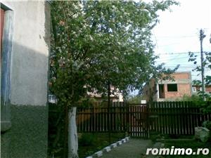 Proprietar-Casa+340mp Colentina,Obor,Pasaj Auto A3 ,str.Emanciparii - imagine 5