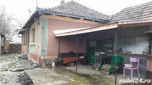 -Vand casa in comuna DIOSIG- - imagine 1