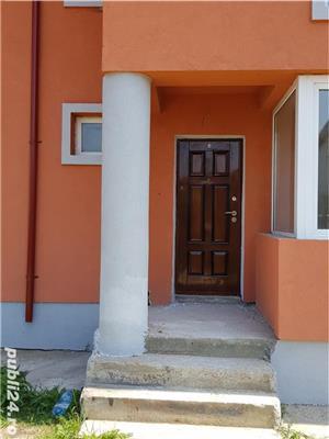 Casa cartier Henri Coanda Baneasa - imagine 3