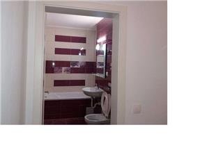 APARTAMENT NOU  REGIM HOTELIER  - imagine 2