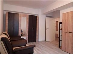 APARTAMENT NOU  REGIM HOTELIER  - imagine 4