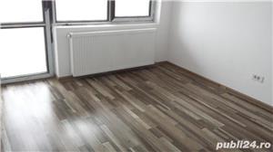 Apartament 2 Camere 55 mp, 53000 euro, Tva Inclus, Titan, Pallady, Trapezului sector 3 - imagine 2