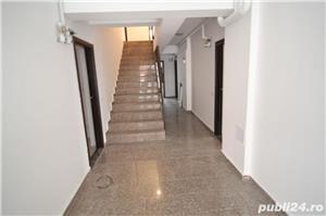 Apartament 2 Camere 55 mp, 53000 euro, Tva Inclus, Titan, Pallady, Trapezului sector 3 - imagine 1
