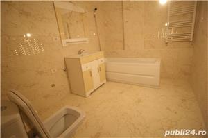 Apartament 2 Camere 55 mp, 53000 euro, Tva Inclus, Titan, Pallady, Trapezului sector 3 - imagine 3