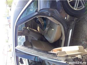 Audi S8 - imagine 3