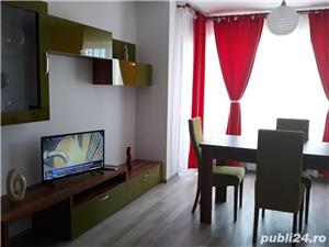 Apartament regim hotelier Bartolomeu - imagine 1