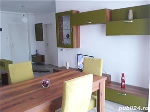 Apartament regim hotelier Bartolomeu - imagine 2