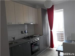 Apartament regim hotelier Bartolomeu - imagine 6