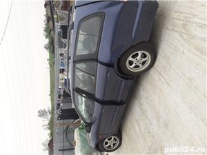 Mitsubishi Galant - imagine 2