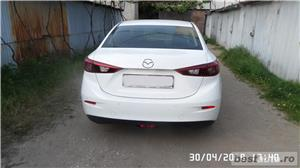 Mazda 3 - imagine 5