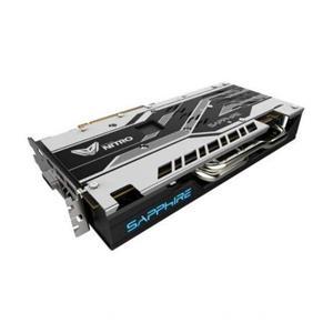 RIG 5 x RX 580 Nitro+ OC - 156 Mh/s - imagine 3