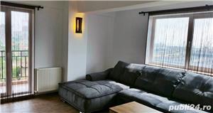 Apartament nou, complet utilat si mobilat lux - imagine 3