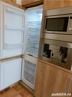 Apartament nou, complet utilat si mobilat lux - imagine 6