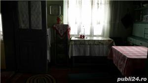 Casa la Coroiesti - imagine 3