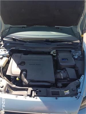 Volvo C30 - imagine 6
