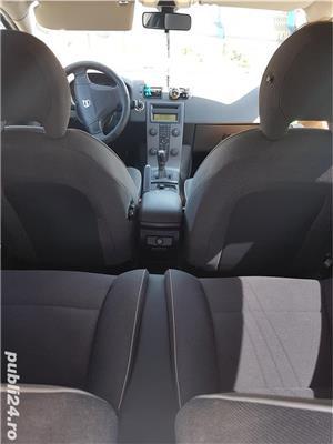 Volvo C30 - imagine 9