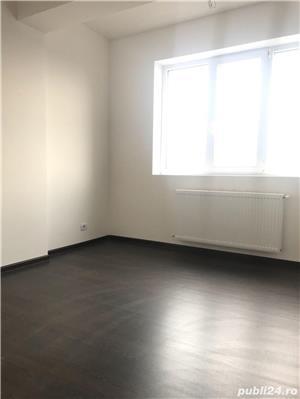 PRIMA CASA - Metrou Berceni, apartament 2 camere, dec. - imagine 5
