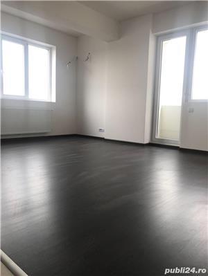PRIMA CASA - Metrou Berceni, apartament 2 camere, dec. - imagine 4