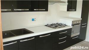 PRIMA CASA - Metrou Berceni, apartament 2 camere, dec. - imagine 3