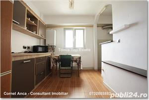 Pod Butelii - Apartament 3 camere 78mp, bloc din BCA - imagine 7