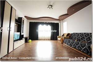 Pod Butelii - Apartament 3 camere 78mp, bloc din BCA - imagine 2