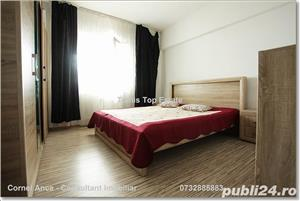 Pod Butelii - Apartament 3 camere 78mp, bloc din BCA - imagine 5