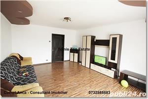 Pod Butelii - Apartament 3 camere 78mp, bloc din BCA - imagine 3