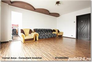 Pod Butelii - Apartament 3 camere 78mp, bloc din BCA - imagine 4