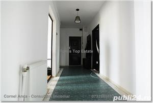 Pod Butelii - Apartament 3 camere 78mp, bloc din BCA - imagine 10