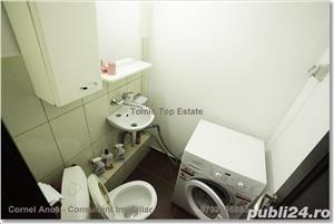 Pod Butelii - Apartament 3 camere 78mp, bloc din BCA - imagine 9