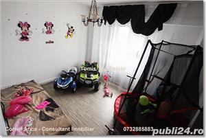 Pod Butelii - Apartament 3 camere 78mp, bloc din BCA - imagine 6