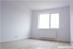 Apartament nou,50 mp utili, etaj 3/4,stradal.     - imagine 2