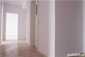 3 camere, Bld Metalurgiei, stradal, Proprietar, metrou, autobuz - imagine 7