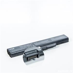 Baterie laptop HP 6720s 6730s 6735s 6820s 6830s 6700s 6835s 6720 6800 - imagine 2