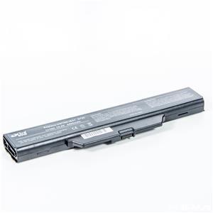 Baterie laptop HP 6720s 6730s 6735s 6820s 6830s 6700s 6835s 6720 6800 - imagine 3