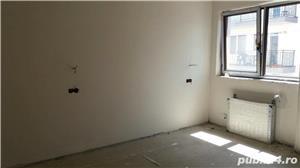 Garsoniera, birou, zona semicentrala, 29mp, 39900 euro - imagine 1
